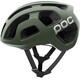 POC Octal Cykelhjälm grön/oliv